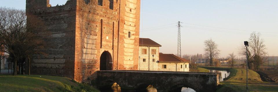 Isola Della Scala