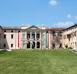 Castel d'Azzano