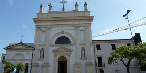 San Giovanni Lupatoto