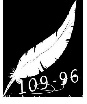 109-96